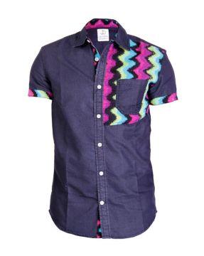 Jay fashion