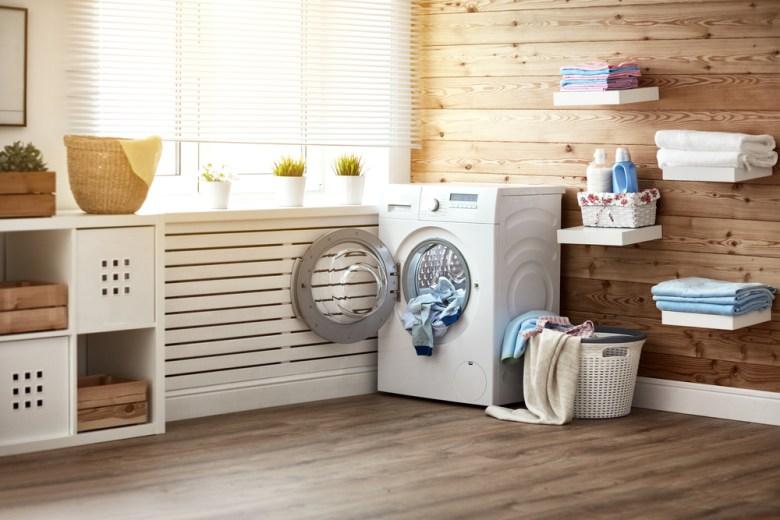 washing machine- buying guide