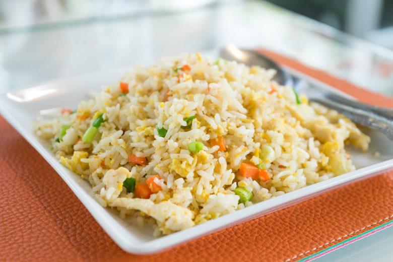 Rice & Oil- Best Gift Ideas for Christmas