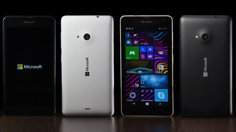 lumia-525