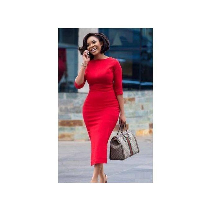 womens-maxi-dresses