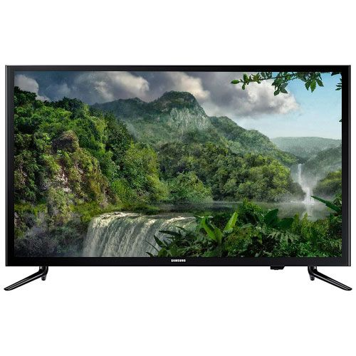 "jumia tech week - Samsung 40"" LED TV"