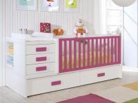 Convertible baby room sets | Junk Mail Blog
