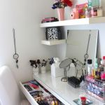 Diy Furniture Ideas Dressing Tables To Brighten The Bedroom Junk Mail Blog