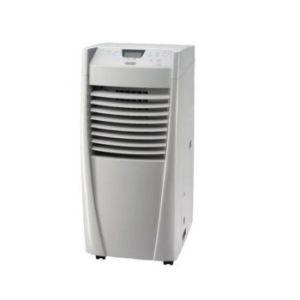 DeLonghi CF210 Portable Air Conditioners   Junk Mail