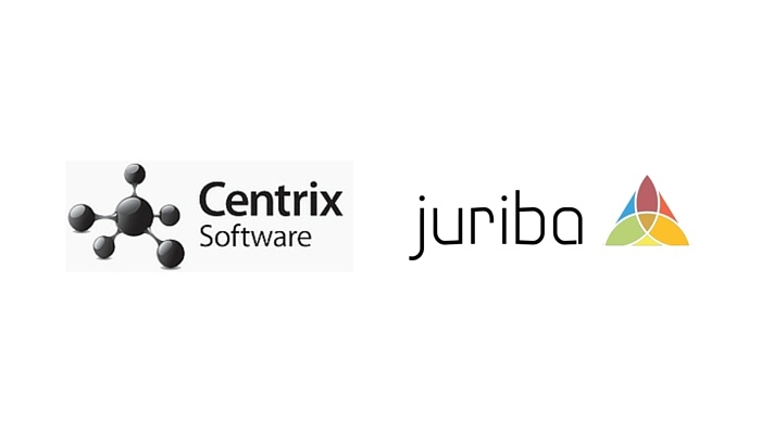Juriba and Centrix Software join forces to help