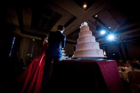 Edwin & Felicia's Wedding21