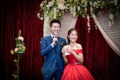 Edwin & Felicia's Wedding22