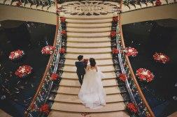 Jobyna & Rafael's Wedding18