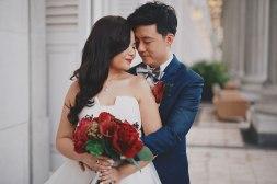 Jobyna & Rafael's Wedding19