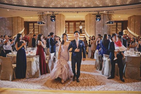 Jobyna & Rafael's Wedding21