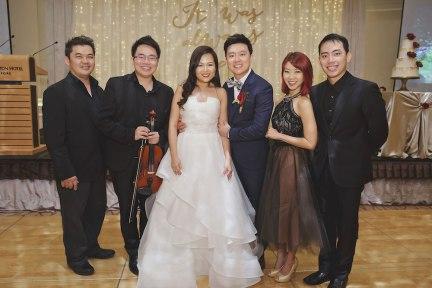 Jobyna & Rafael's Wedding25