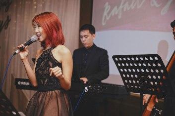 Jobyna & Rafael's Wedding26