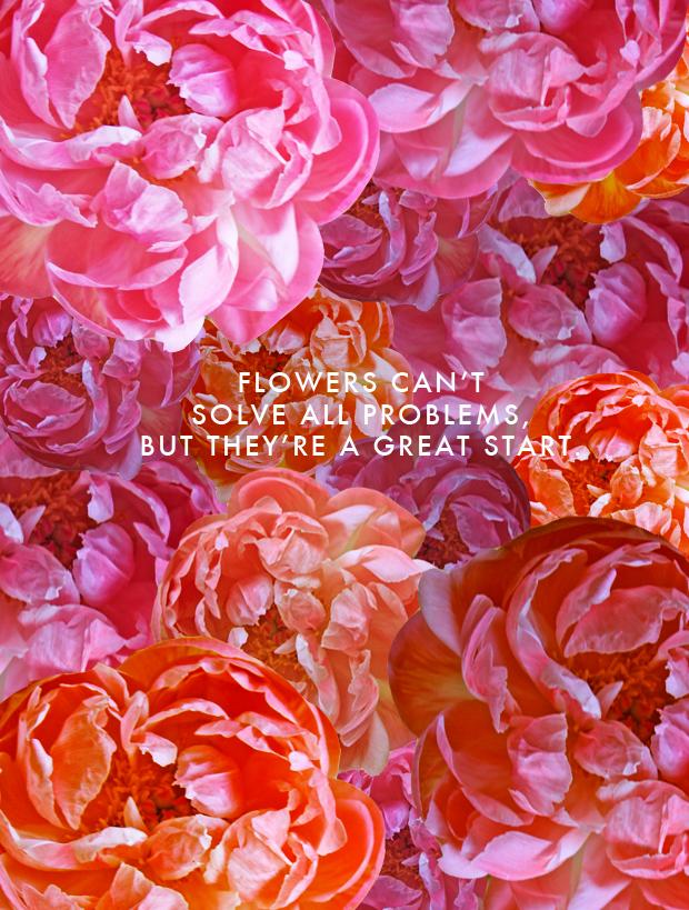 flowers-great-start