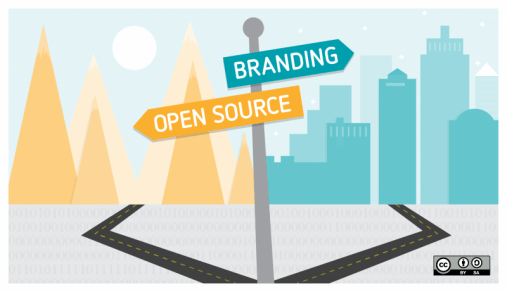Ura Design crowdfunds free design for open source projects