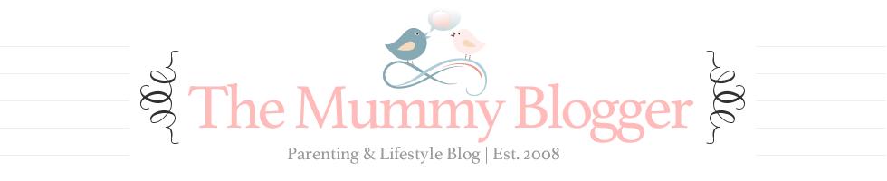 mummyblogger
