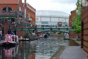 birmingham_canals
