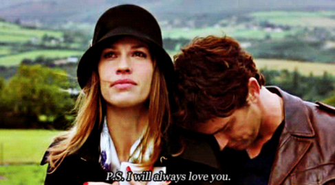P.S.-I-will-always-love-you