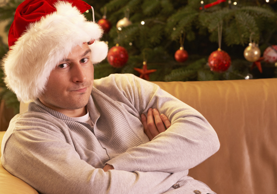 Single_at_Christmas