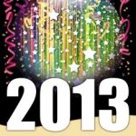 Make 2013 Your Best Year Ever