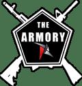 The K-Var Armory