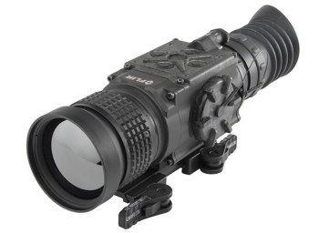 FLIR 50mm ThermoSight Pro PTS 536
