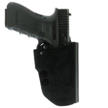 Galco BlakGuard holster