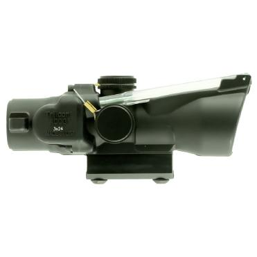 Trijicon ACOG 3×24 Scope