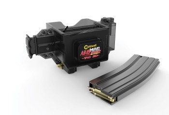 Caldwell Mag Charger Tac 30 Magazine Loaders