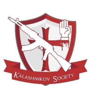Kalishnikov Society