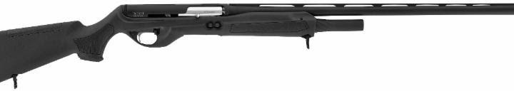 Escort Dynamax shotgun