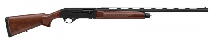 Stoeger M3000