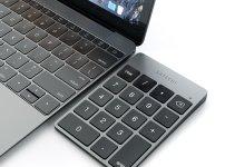 Macのデザインに似合うテンキーまとめ