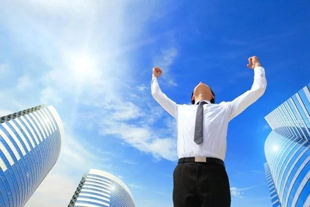 أهم المهارات والصفات التي يجب أن يمتلكها الموظف الناجح (10 ...