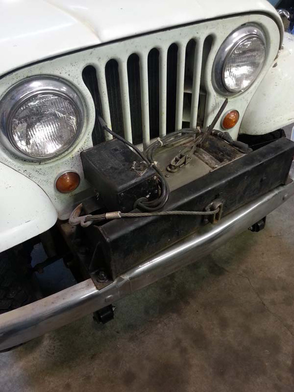 Front End Diagram Furthermore Jeep Cj7 Wiring Diagram On Jeep Front