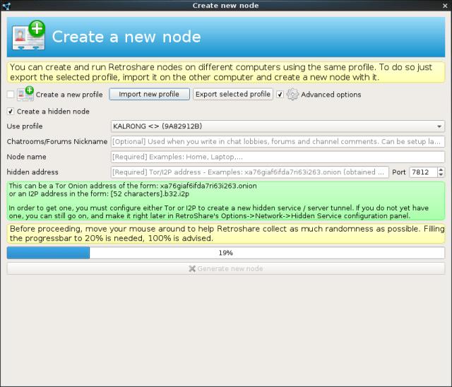 new-node