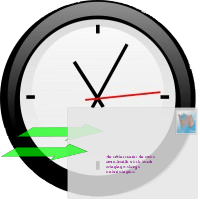 Send Later Thunderbird Add-on – Something better to do