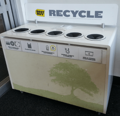 Best_Buy_recycling_station