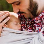 ¿Qué portabebés es el ideal para un recién nacido?
