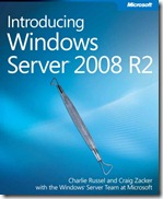 introducing_windows_server_2008_r2