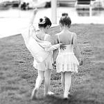 ballet-115735_150