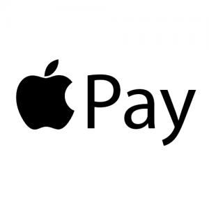 Applepayがお店で反応しない時の対応方法