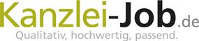 kanzlei-job.de