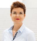 Dr. Sandra Flämig