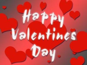 Englisch_nach_Mass_Valentinstag
