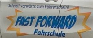 Englisch_nach_Mass_Fast
