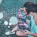 キラキラ起業女子の5つの特徴と行く末