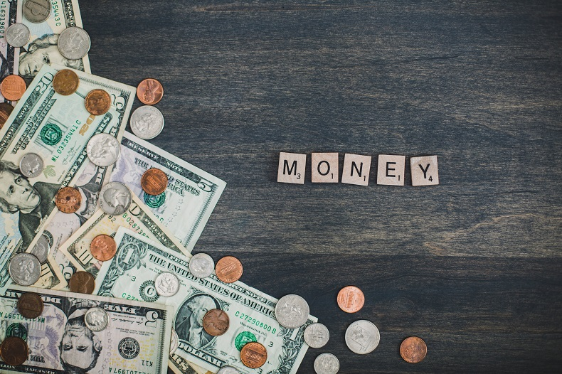 コミュニティが分裂崩壊する原因は本当にお金?