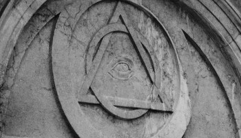 the all seeing eye a symbol of consciousness karel donk