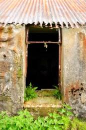Ruin, Ardmair